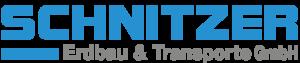 Erdbau-Schnitzer-Logo-Large