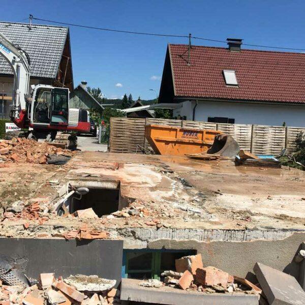 projekte-abrisse-abbrucharbeiten-13