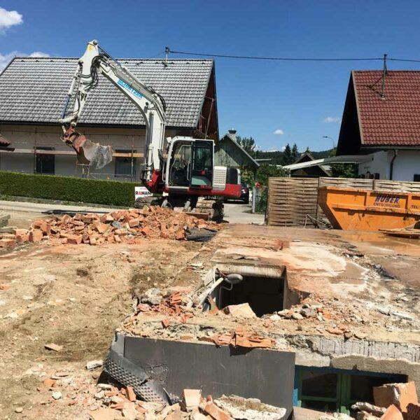 projekte-abrisse-abbrucharbeiten-14