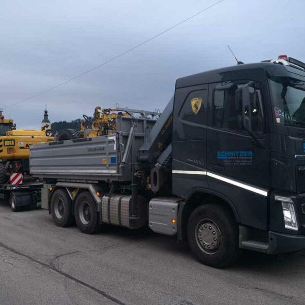 projekte-transporte-kranarbeiten-03