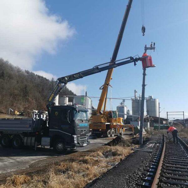 projekte-transporte-kranarbeiten-05