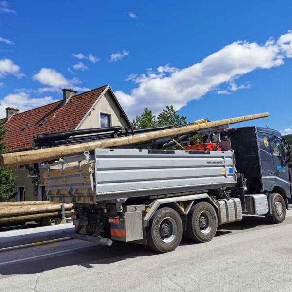 projekte-transporte-kranarbeiten-06