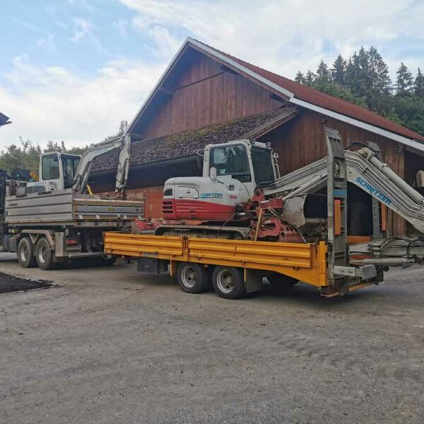 projekte-transporte-kranarbeiten-10