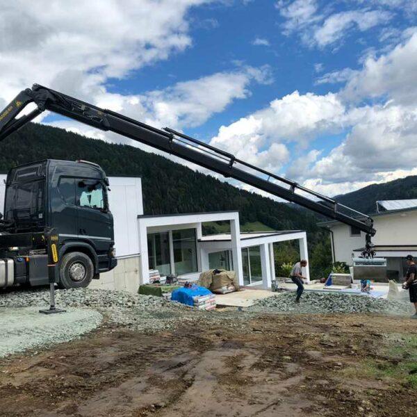projekte-transporte-kranarbeiten-11