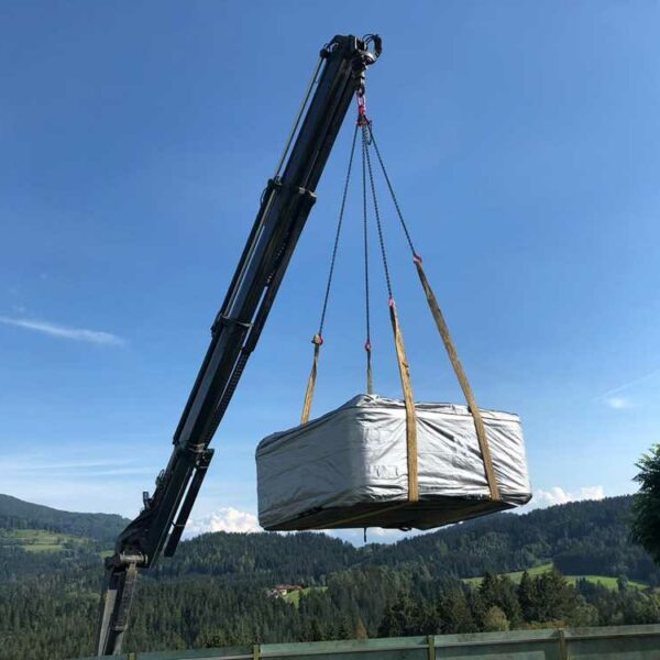 projekte-transporte-kranarbeiten-12